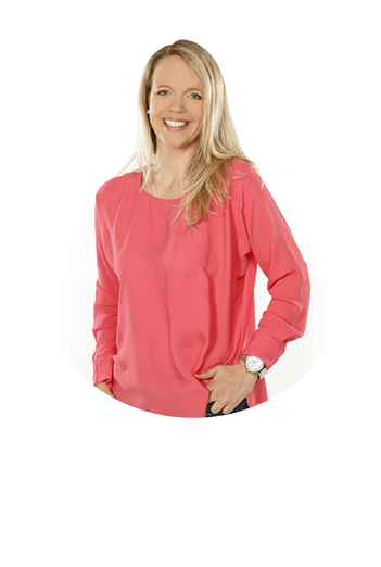 Julia Stollberg-Döring