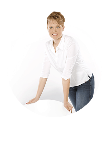 Lisa-Marie Watermann